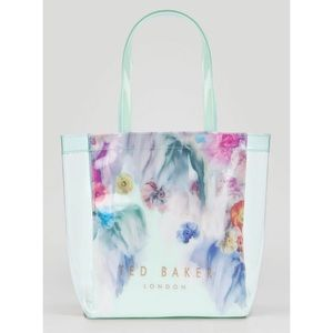 TED BAKER tote bag NEW